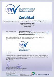 zertifikat-qualitaetsverbund
